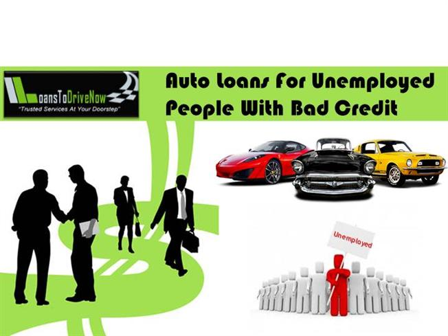 payday loans Greenfield