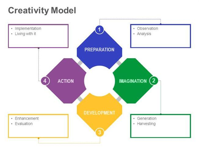 definition of business continuity plan it business continuity plan template