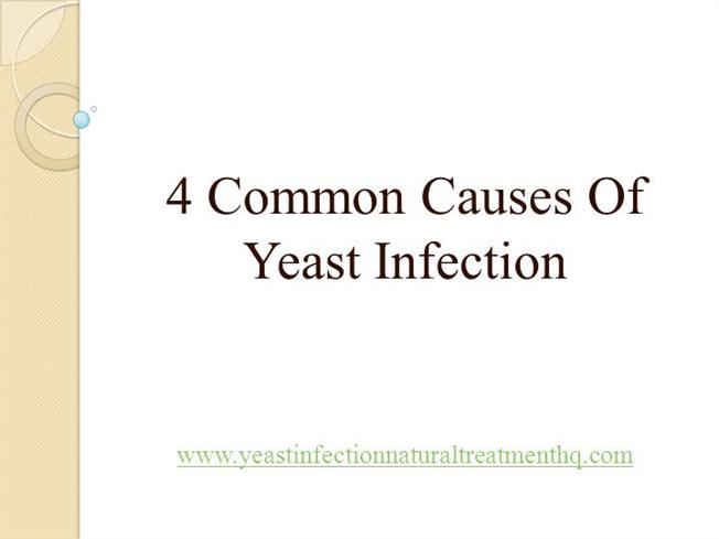 Everything you need to know about infections