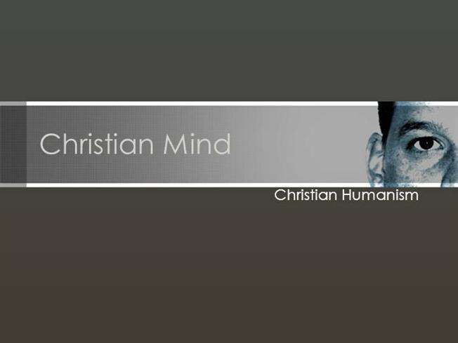 Christian dating a humanist