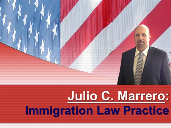 thesis on immigration laws Movement of people into a country in violation of its prevalent immigration laws and statutes illegal immigration thesis statement examples: 2013 thesis.
