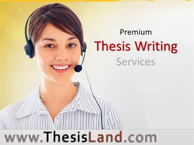 Thesis video streaming