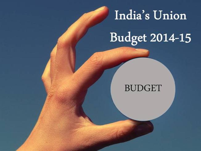 Highlights of union budget 2013-14 pdf download