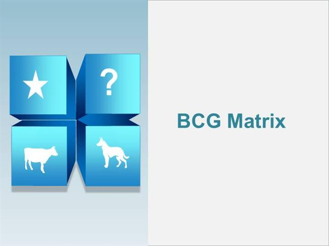 bcg matrix case study Boston consulting group bcg case interview questions & answers how many people in uganda has no access to electricity management consulting case interviews.