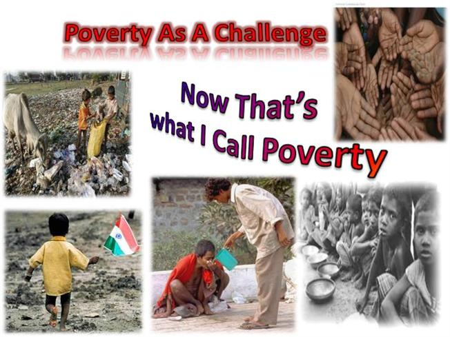 world hunger and poverty in developing countries politics essay World hunger essayshunger is an issue, which many people think lies little importance world hunger and poverty can be seen in many ways these countries are jointly responsible for how the institution is financed and how money is spent along with the rest of the development of the commun.