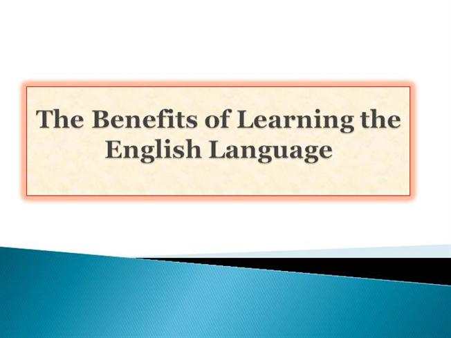 Response to Intervention: Implications for Spanish-Speaking English Language Learners