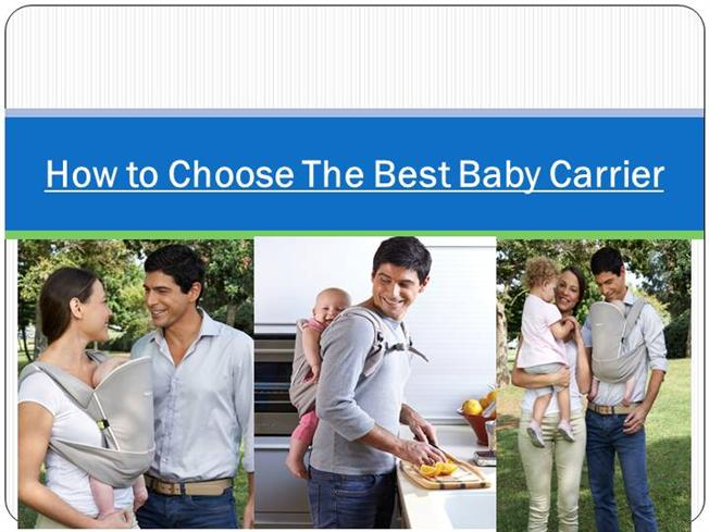 How to Choose the Best Carrier for You?