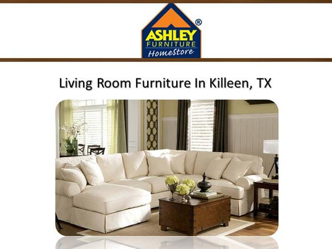 Living Room Furniture In Killeen Tx Authorstream