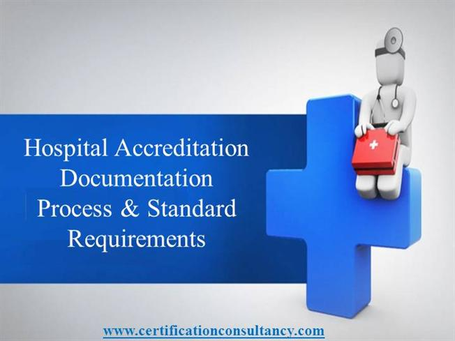 nln accreditation process and its relationship