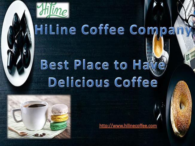 Aeropress is the best device for brewing coffee. HiLine Coffee brings out best in every bean that taste perfectly delicious directly fresh from farms delivered at your doorstep right on withtran.mld: 13 Mar,