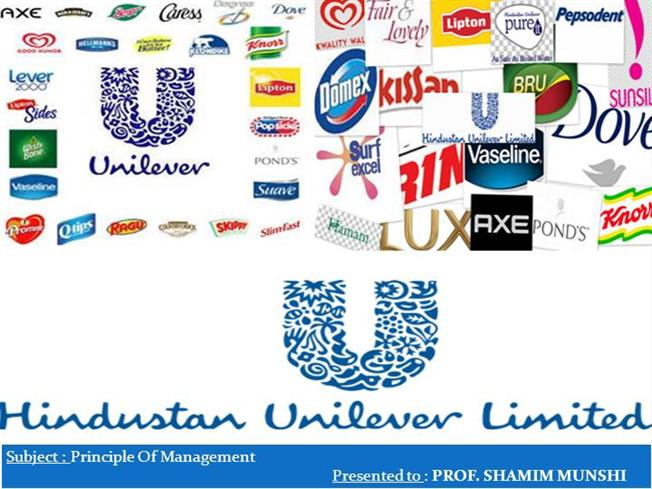 branding strategy of hindustan unilever limited Hindustan unilever limited (hul) is an indian consumer goods company based in mumbai, maharashtra it is a subsidiary of unilever , a british-dutch company [3] hul's products include foods, beverages, cleaning agents , personal care products and water purifiers.