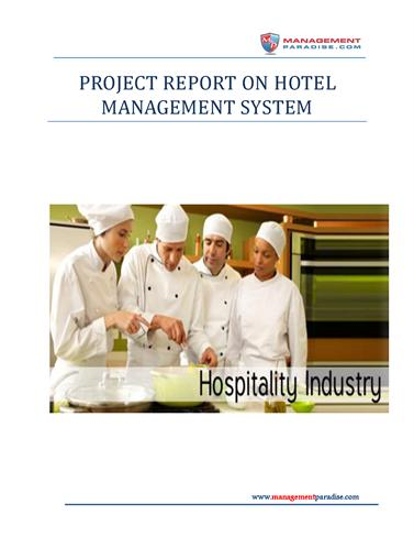 c project report on hotel managment Alot can be learn from inventory management system in c sharp project bca mca btech projects topics list, project report hotel reservation system project in vb.