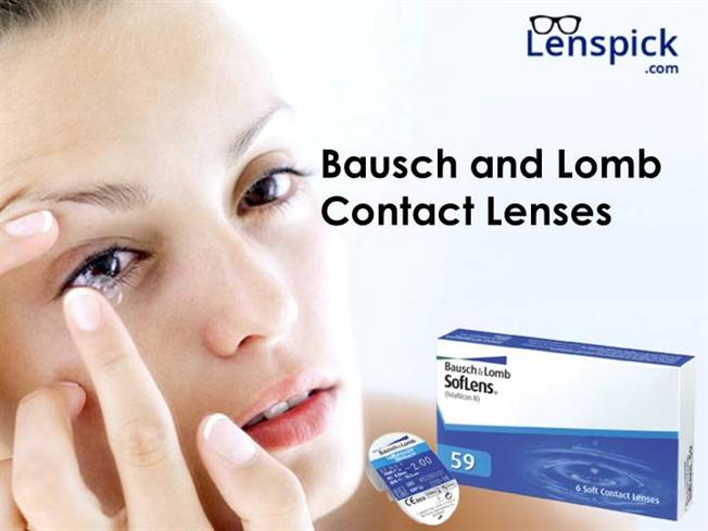 In order to provide more personalized service, we ask that you report any concerns with Bausch + Lomb Products via phone at Live Chat.