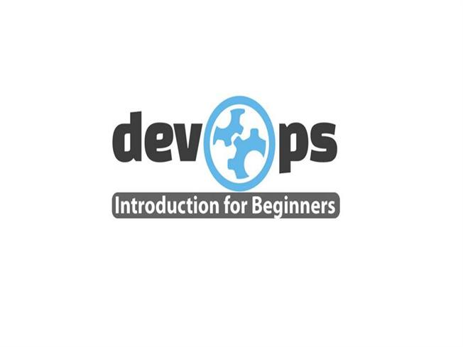 Devops tutorial for beginners pdf writer