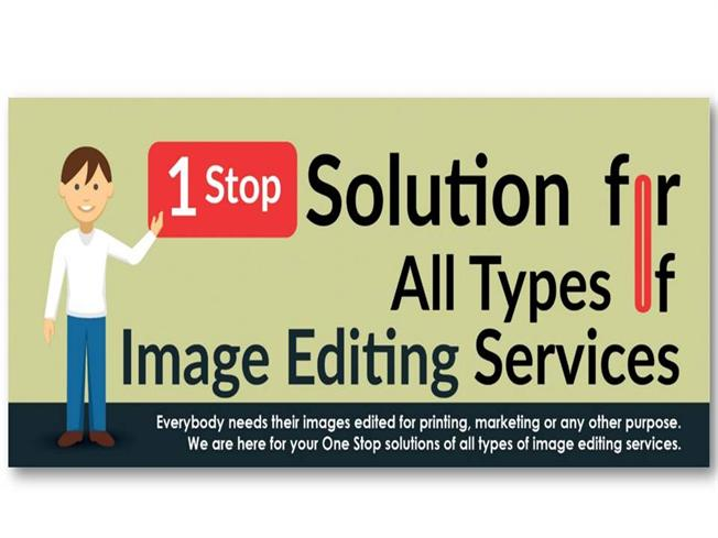 Services you can expect from copy editing and proofreading companies