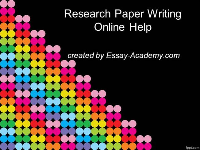 academic paper writing services   the lodges of colorado springs