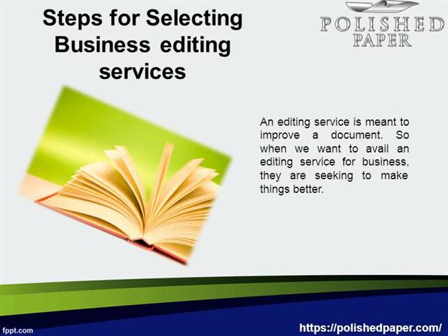 Story Grid Editing Services