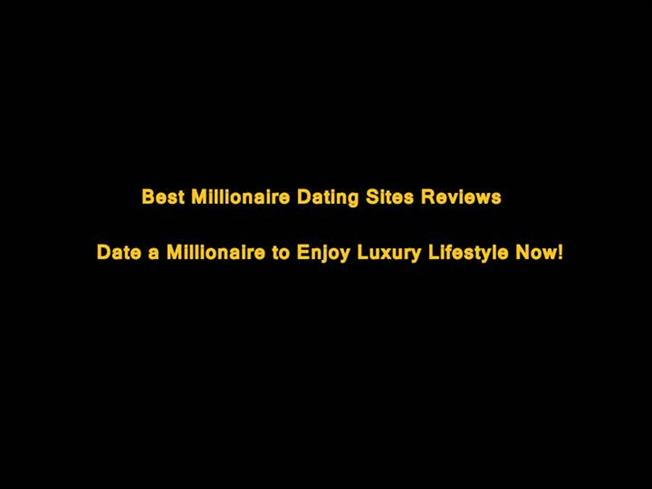 How Much Is Millionaire Match