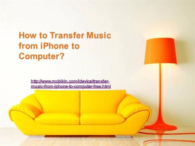 how to transfer songs from iphone to itunes how to transfer from iphone to computer authorstream 21123