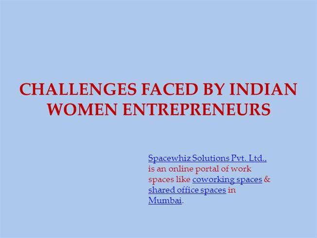 challenges met just by business people essay