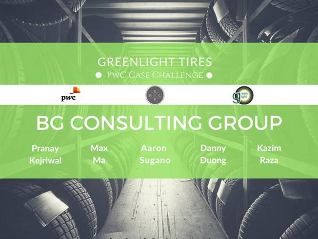 Bg Consulting Group 71