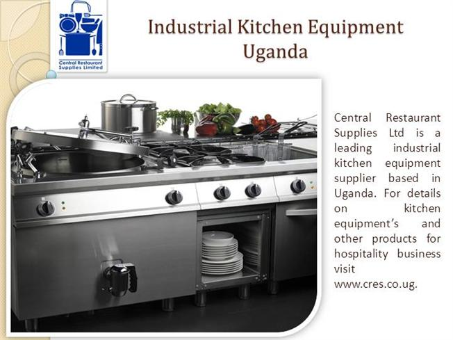 commercial kitchen design ppt kitchen equipment uganda authorstream 375