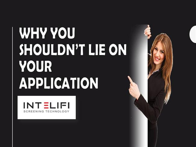 3 Reasons Not to Lie to Your Parents
