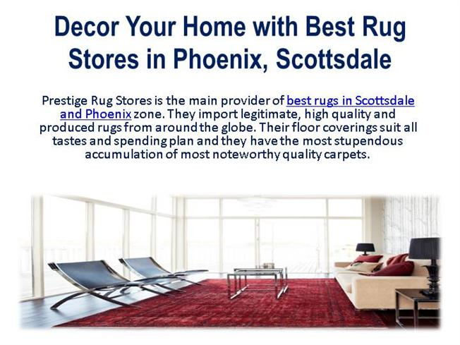 home decor store scottsdale decor your home with best rug stores in 11130