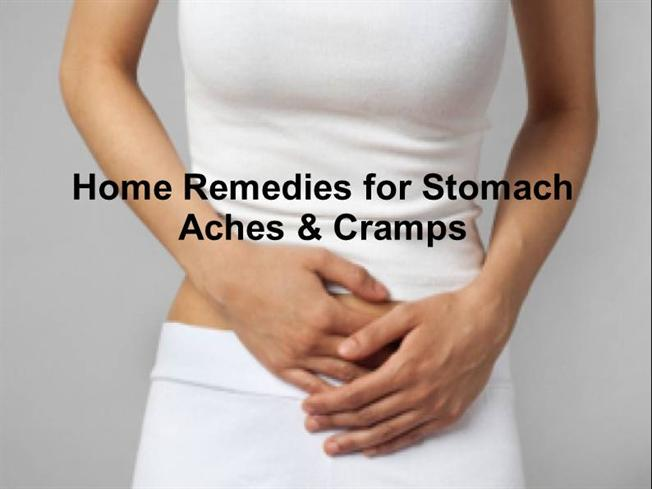 home remedies for stomach aches cramps authorstream. Black Bedroom Furniture Sets. Home Design Ideas