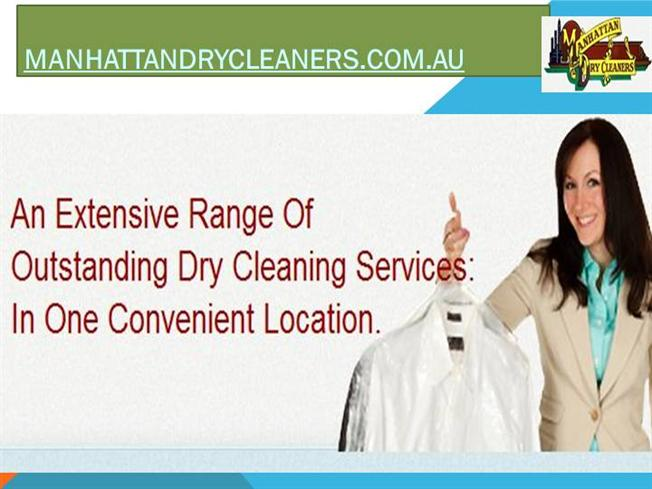 Get The Best Curtain Dry Cleaning Service At