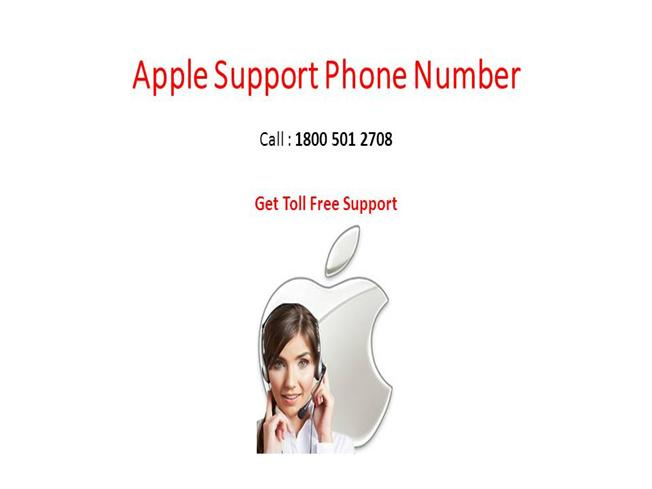 phone number for apple iphone support apple support phone number authorstream 5753