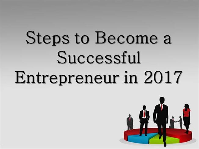 How to Become an Entrepreneur and Business Owner With No Money