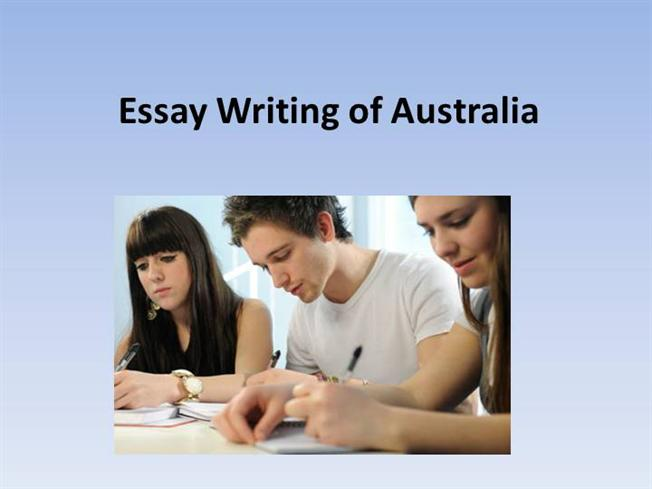 australian custom essay writing Order a custom written essay from your reliable australian essay writing service be sure, with our best essay writing service australia you will get ★ 100.