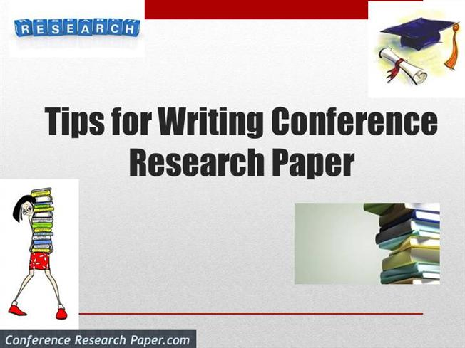 Organizing Your Social Sciences Research Paper: Purpose of Guide