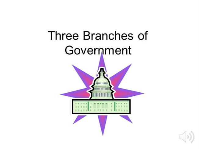 american government essay prompts