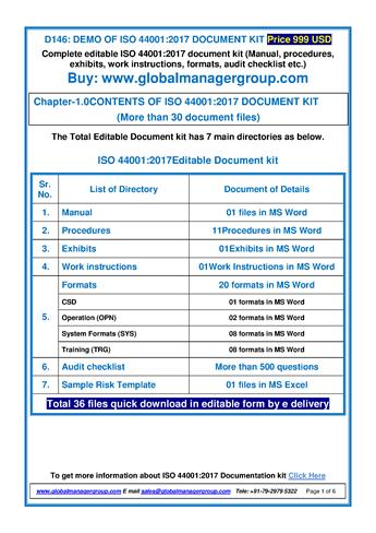 documents to go ipad manual pdf