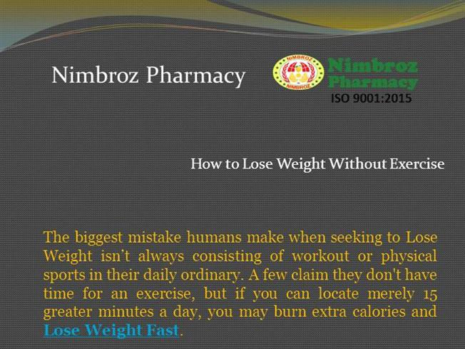 Fast weight loss for women over 58 photo 1