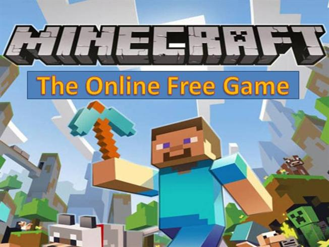 Play Free Online Games No Downloading