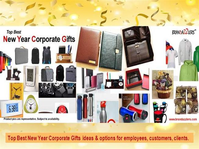Top-Best-New-Year-Corporate-Gifts-Ideas-For-Employees ...