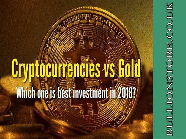 Why does cryptocurrency go up in december