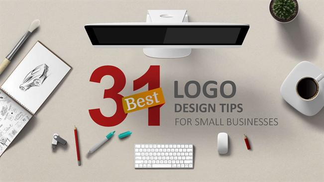 16 Logo Design Tips from Branding Experts  Looka