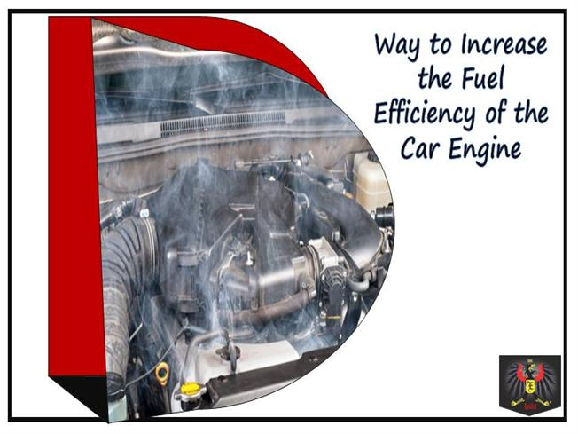what are the reasons of engine overheating