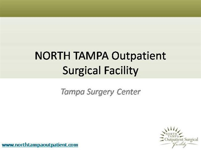 how to code outpatient surgery