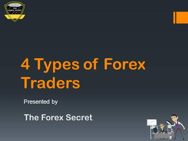 Types Of Forex Transactions Ppt - Coinex Forex Services Private Limited in Pallavaram, Chennai