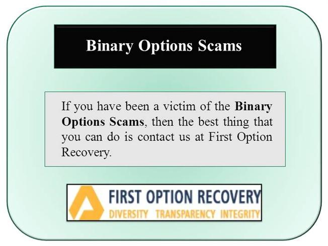 What are Binary Options and How Do They Work? | Nadex
