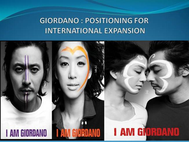 giordano positioning The giordano bruno foundation (german: giordano-bruno-stiftung) is a non-profit foundation based in germany that pursues the support of evolutionary humanism it was founded by entrepreneur herbert steffen in 2004 the giordano bruno foundation is considered [by whom] critical of religion, which it characterizes as detrimental to.