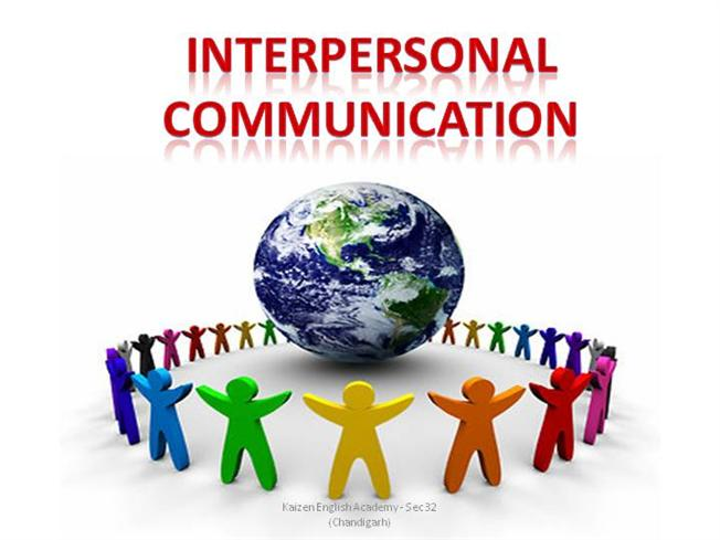 let's talk about interpersonal communication pdf download