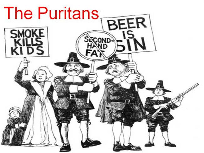 puritan culture Dissent in massachusetts bay 3e dissent in massachusetts bay governor john winthrop expelled anne hutchinson puritans.
