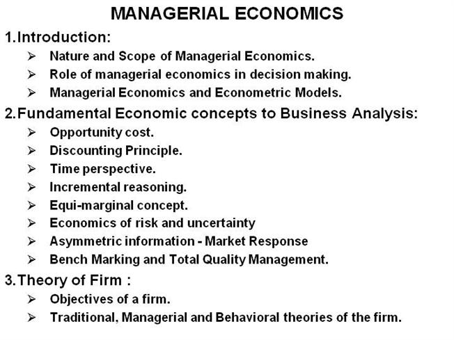 nature scope and role of managers Management accounting: meaning, limitations and scope technique of selective nature: management accounting is which play a useful role n t operation.